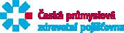 205 - Česká průmyslová zdravotní pojišťovna